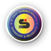 PT. Smart Chemicals Indonesia